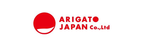 ARIGATO JAPAN Co., Ltd.
