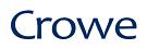 logo_Crowe