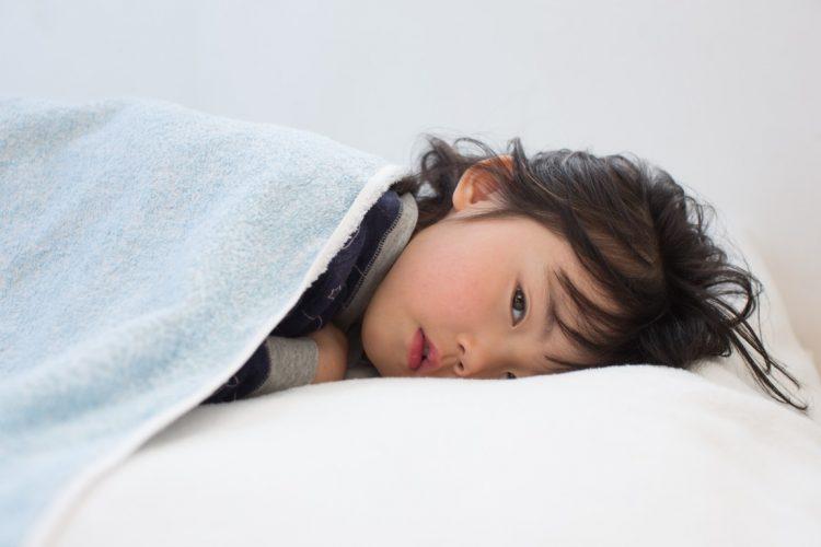 病児・病後児保育