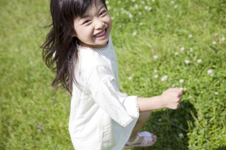 子どもの習い事の送迎は疲れる?送迎で大変なことや疲れたときの工夫と活用できるサービス