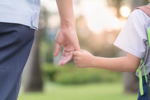 家庭のニーズにあわせて、幼稚園や保育園選びをしよう