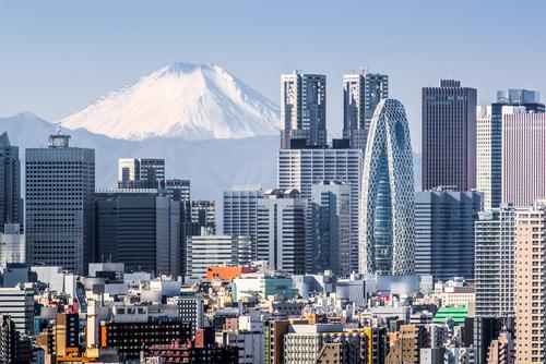 東京新宿駅周辺でリピーター続出の人気デリヘル店おすすめTOP3