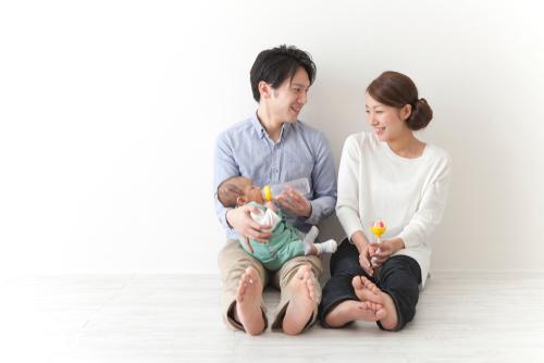 東京都江東区の情報をもとに、保活をスムーズに進めていこう