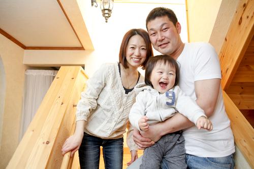 東京都足立区の自治体の情報をもとに、保活をスムーズに進めていこう