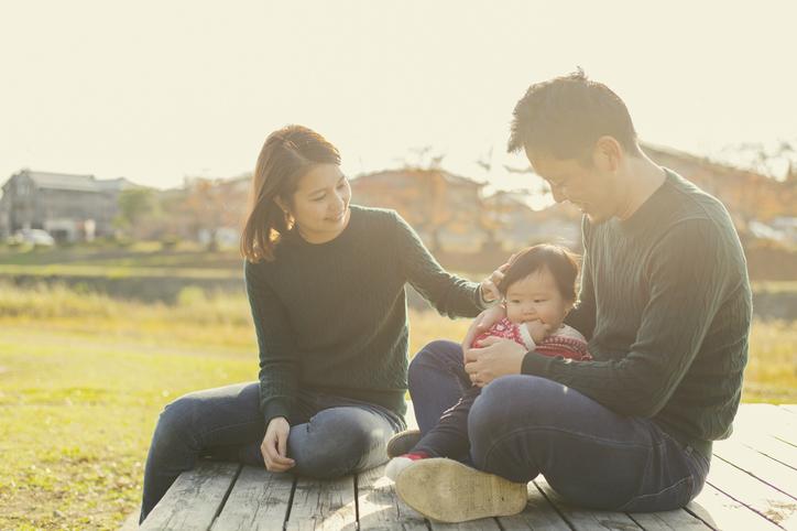 足立区の子育て支援制度や子育てに関連する補助金や支援情報