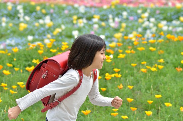 小学生の子育ての悩み。関わり方で意識していることや悩んだ時の対応