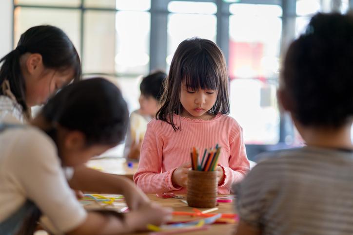 ニキーチン教育とは。家庭で行っている内容や心がけていることと利用したサービス
