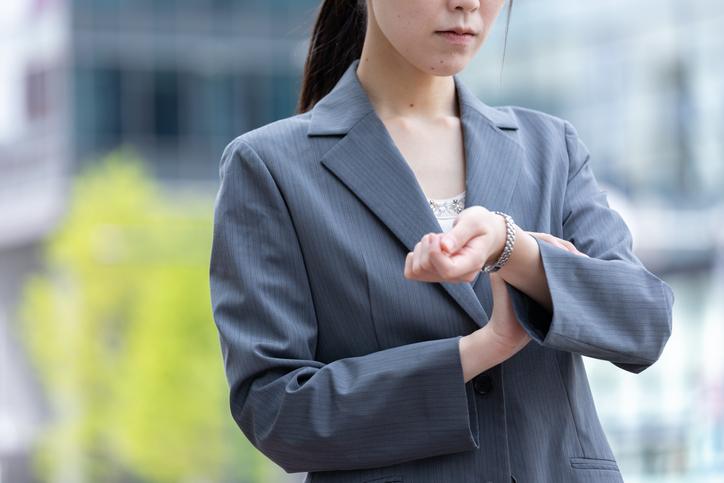 働くママの有意義な時間の使い方。時間管理の工夫と利用したサービス