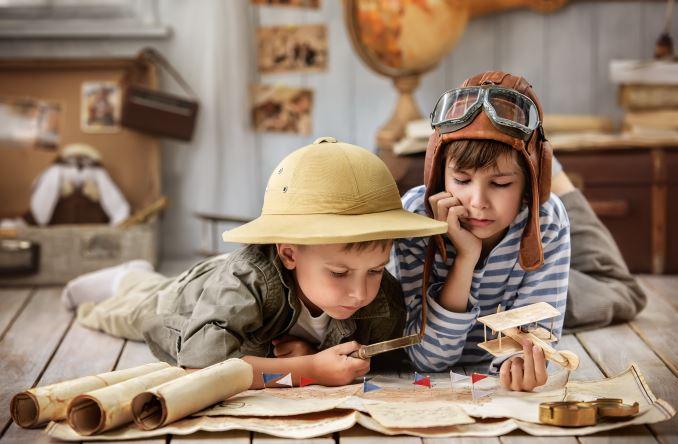 幼児教育の意味とは。幼児教育を取り組むときに大切にしたことや幼児教育の種類