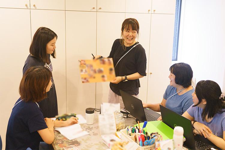 company_main_image
