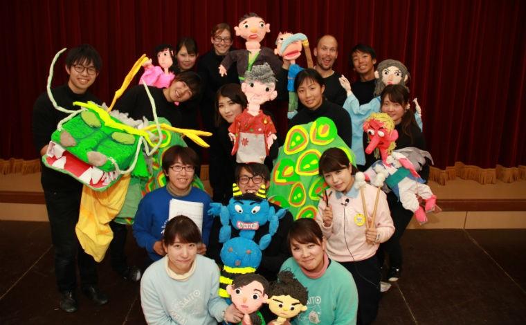 彩都敬愛幼稚園「よい教育はよい環境から」子どもたちが自主的に取り組める環境を整えています