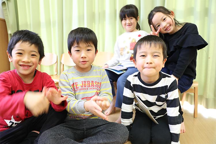 株式会社小学館集英社プロダクション_小学館アカデミーおおさき駅前保育園