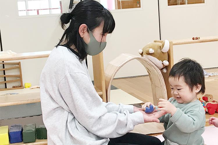 社会福祉法人檸檬会_レイモンド保育園(和歌山県)