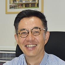 representative_image