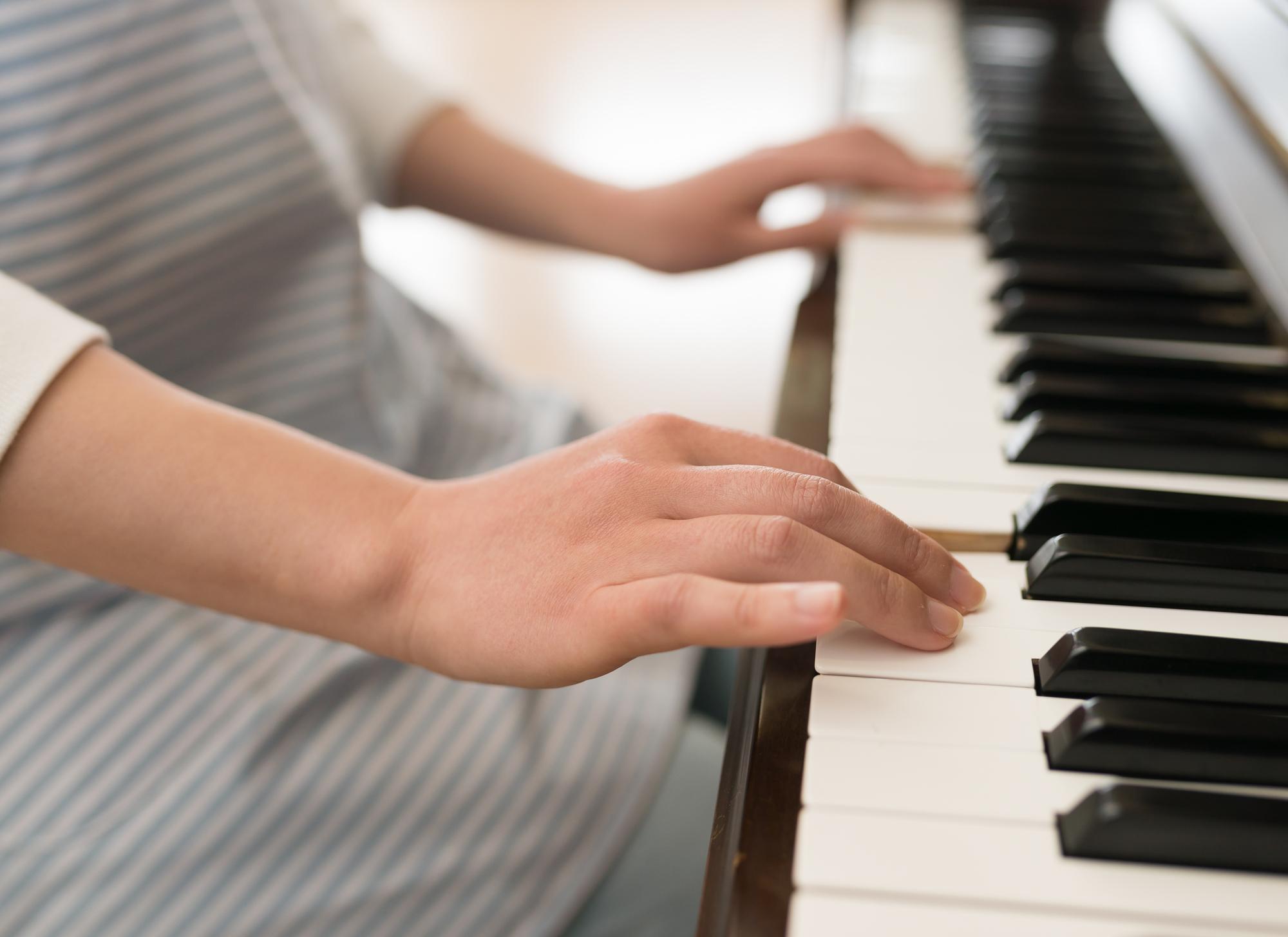 保育士ピアノ.jpg