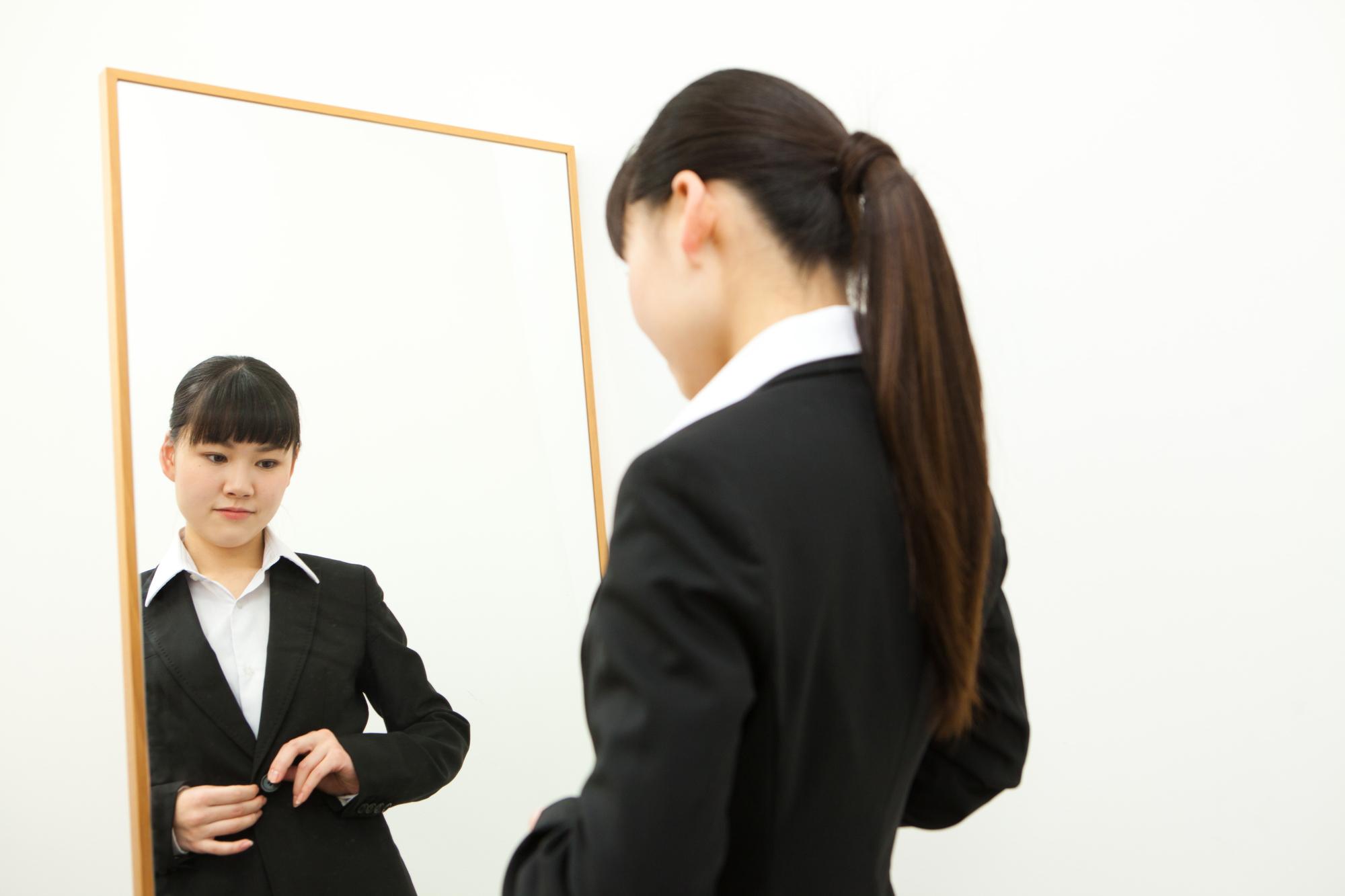 就活スーツ.jpg