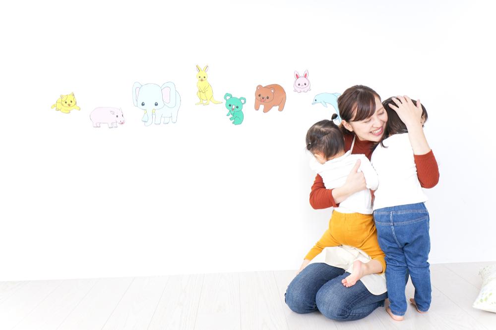 幼稚園と保育園の実習の違い 実習期間や一日の流れ【保育学生の実習ガイド】