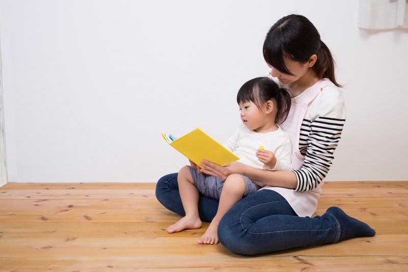 保育実習のねらいと課題設定、学びたいこと【保育学生の実習ガイド】