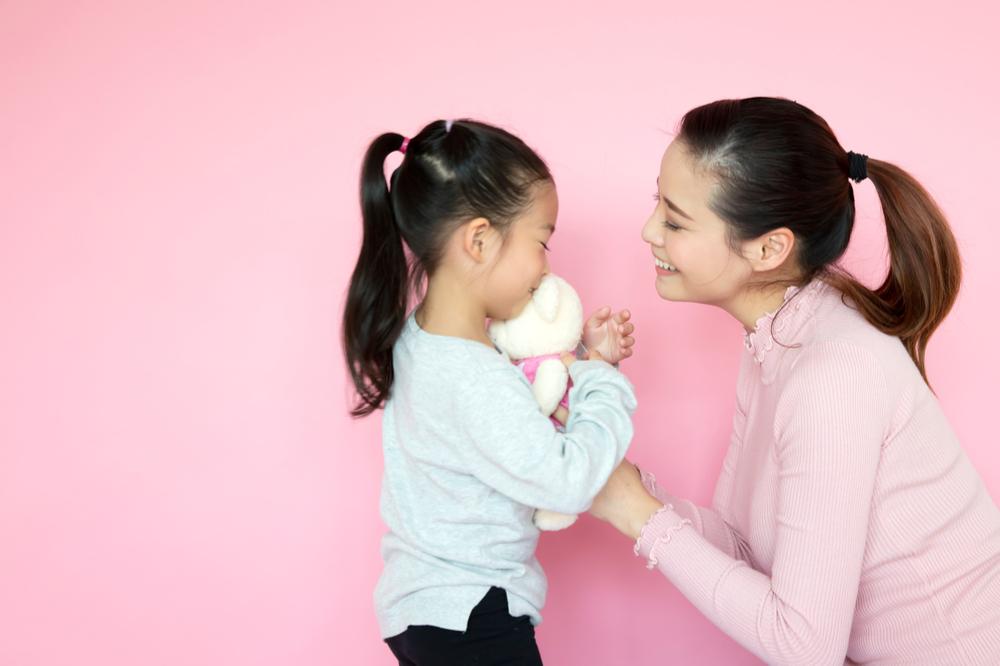 保育幼稚園実習の最終日に渡す子どもたちへのプレゼントメッセージや簡単な作り方