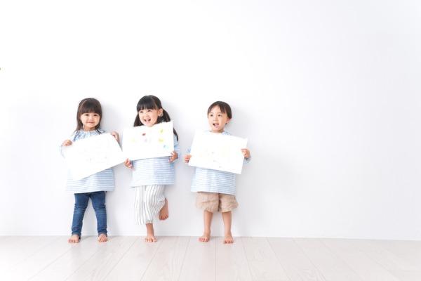 認可外保育施設の幼児教育保育無償化の対象範囲