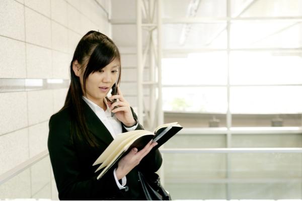 実習前オリエンテーション事前訪問電話のかけ方質問持ち物服装