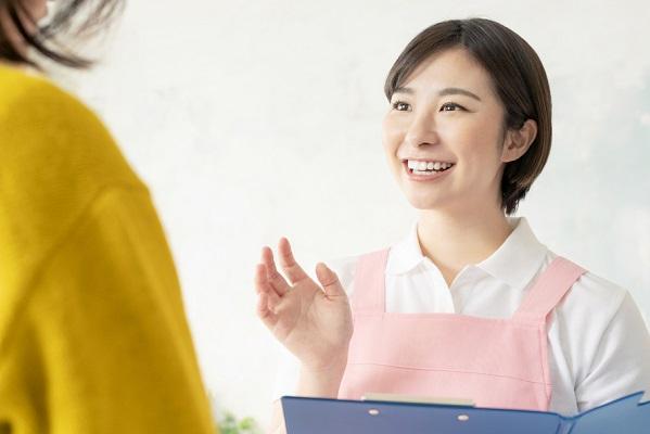 保育学生に英語は必要?検定や資格など、英語力を活かせる保育の仕事や保育士の強み