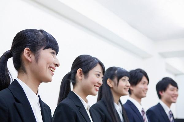 新卒保育士に必要な自己PRとは?履歴書の書き方や具体的な例文、意識するポイント