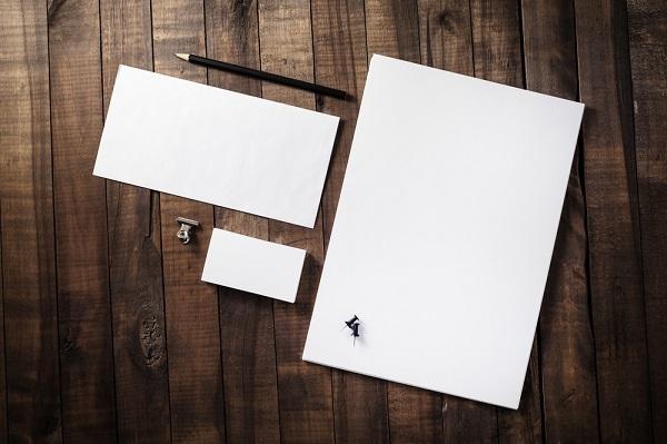 保育園の就職が内定した後にお礼状は必要?例文や封筒の書き方、遅れた場合の対応