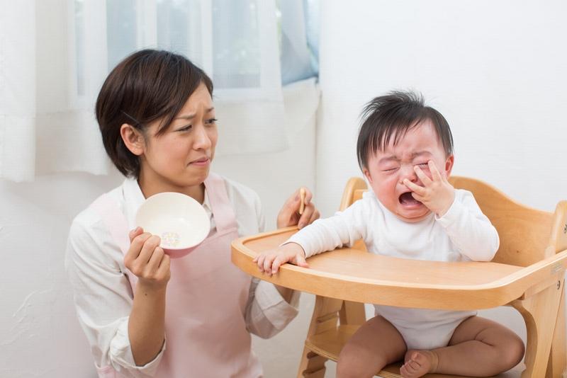 子供が言うことをきいてくれなくても、気にしないで!新卒保育士さんへのアドバイス(1)