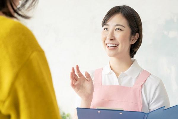 保育士が就職までにやっておくと安心なこと 新卒保育士さんへのアドバイス(4)