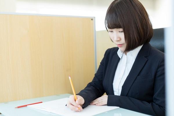 地域限定保育士試験とは。実施自治体や試験内容、受験するメリット