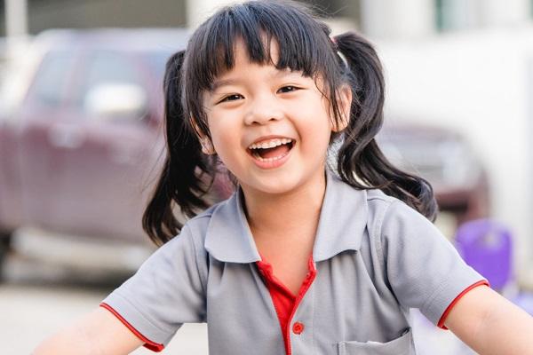 保育内容の5領域とは。学生や新卒保育士のための解説と指導例