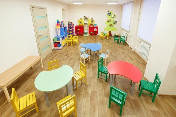 幼児向けのゲーム性のある室内遊び。雨の日や冬の寒い日も楽しめる ...