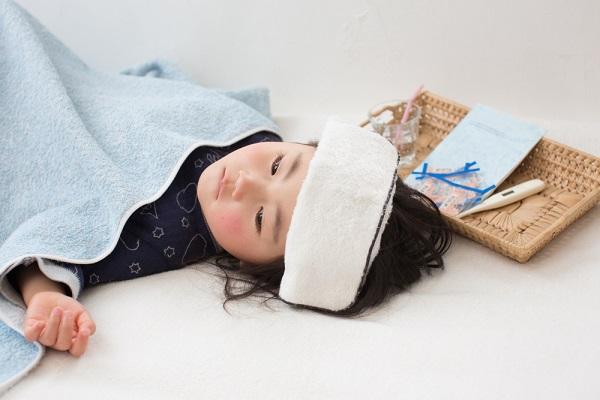 病児保育とは。施設の種類や役立つ資格、病後児保育との違い