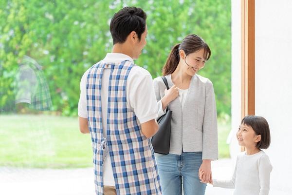 学童保育とは?目的や背景、放課後児童クラブなどの種類、働くために必要な資格