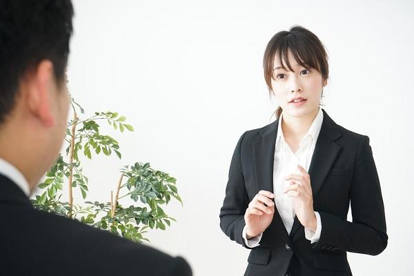 就活における軸とは。見つけ方や決め方、面接での答え方の例