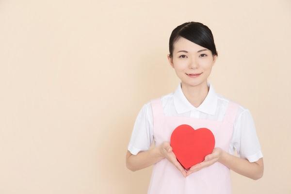知的障害児施設とは。施設の役割や事業の目的、日本の現状や課題について