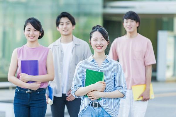 「学生時代に力を注いだこと」の書き方や伝え方。就活に役立てられる例文