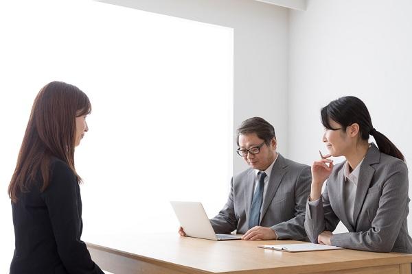 就職が決まらないのはなぜ?理由や対策、焦りを感じたときにできること