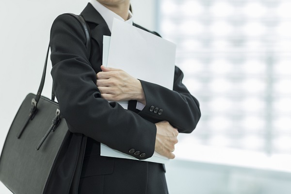 保育士の就職フェアに必要な持ち物は?筆記用具やメモ帳などの、必ず用意するもの
