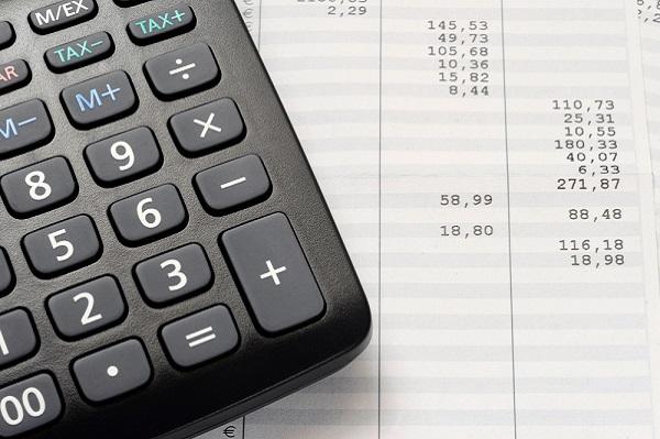 基本給や手取りの意味とは。月給との違いや基本給から見た手取りの計算方法