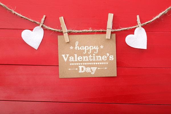 保育園で楽しめるバレンタイン製作8選!作り方とアレンジするコツ