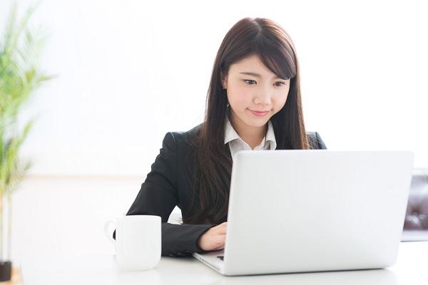 就活メールで返信が来ない場合の対処法。原因や催促するときの例文