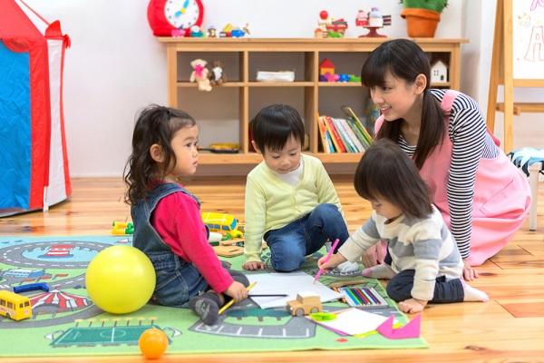 【初めての保育実習】実習前に準備する5つのこと。必要な持ち物や準備物は?
