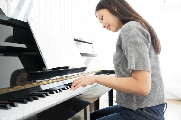 保育士になりたいけどピアノが弾けない!未経験や苦手な人のための練習方法