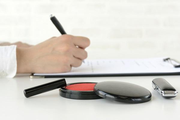 【内定後】新卒保育士さんが「雇用契約書」をもらったら、入社前にここを確認しよう!