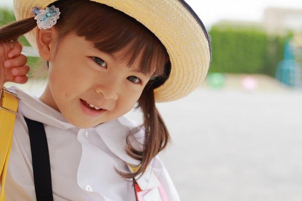 幼児の終わりまでに育ってほしい10の姿とは。入職後に役立つ内容の解説や捉え方