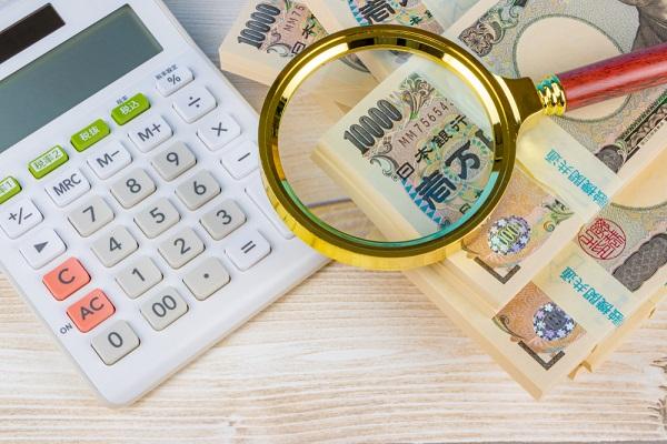 【保育学生向け】保育士の退職金はいくら?計算方法や平均金額