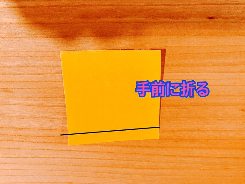 20170302_3.png