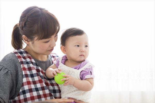 保育士が子どもと接する際に気を付けたいこと